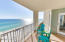10509 FRONT BEACH Road, 1104, Panama City Beach, FL 32407