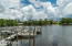 8526 LYDIA Lane, 5, Panama City Beach, FL 32408