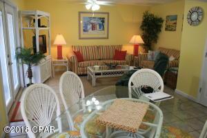 17462 FRONT BEACH Road, 7B-4, Panama City Beach, FL 32413