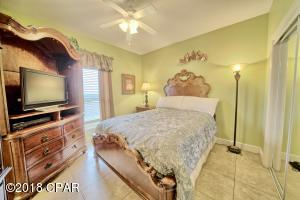 10901 FRONT BEACH Road, 2311