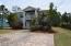 184 E LAMB, Santa Rosa Beach, FL 32459