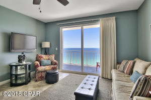 12011 FRONT BEACH Road, 1705