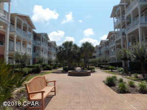 8700 FRONT BEACH Road, 5312