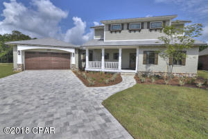 116 LAKEVIEW TERRACE