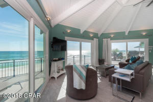 220 WINSTON Lane, Inlet Beach, FL 32461