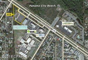 14101 PANAMA CITY BEACH Parkway