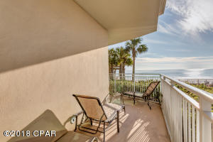 15625 FRONT BEACH 111 Road, 111
