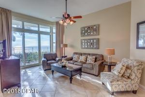 15625 FRONT BEACH 111 Road, 111, Panama City Beach, FL 32413