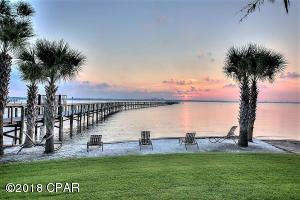 2600 MYSTIC Lane, PO54, Panama City Beach, FL 32408