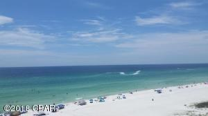 5801 THOMAS Drive, 123, Panama City Beach, FL 32408