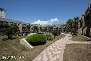 5717 THOMAS Drive, C148, Panama City Beach, FL 32408