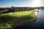 520 N RICHARD JACKSON, 2502, Panama City Beach, FL 32407