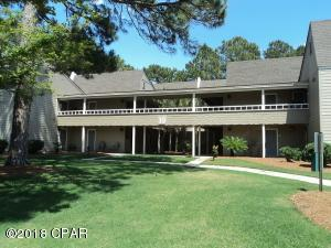 4726 BAY POINT Road, F151