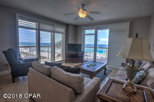14825 FRONT BEACH Road, 601, Panama City Beach, FL 32413