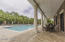309 CORAL GABLES STREET Street, Panama City Beach, FL 32407