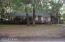 123 N COVE TERRACE Drive, Panama City, FL 32401