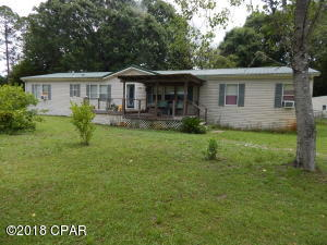 2932 MARLBORO Avenue, Panama City, FL 32405