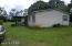 2932 MARLBORO Avenue, Panama City, FL 32405