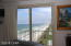 9900 THOMAS Drive, 1001, Panama City Beach, FL 32408