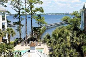 4134 COBALT CIRCLE Circle, RO14, Panama City Beach, FL 32408