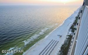 16819 FRONT BEACH Road, 2212, Panama City Beach, FL 32413