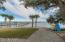 4134 COBALT CIRCLE Circle, RO14, Panama City Beach, FL 32408
