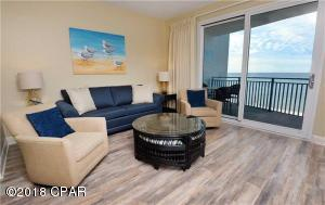 16701 FRONT BEACH Road, 503
