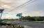 711 MLK Boulevard, Panama City, FL 32401