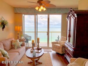 17757 FRONT BEACH Road, 1702, Panama City Beach, FL 32413
