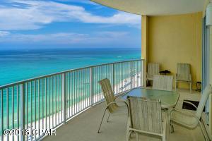 10625 FRONT BEACH Road, 1303, Panama City Beach, FL 32407