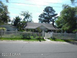 407 KRAFT Avenue