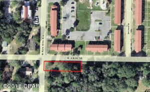 1348 PALO ALTO Avenue, Panama City, FL 32401