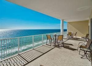 10611 FRONT BEACH Road, 1901