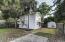 1825 FLAGG Avenue, Panama City Beach, FL 32407