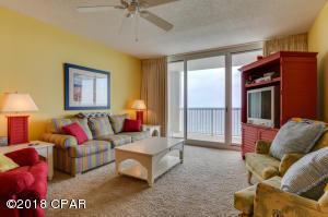 10901 FRONT BEACH Road, 1702, Panama City Beach, FL 32407