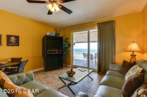 12011 FRONT BEACH Road, 105B