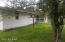 1601 TOOLE Circle, Chipley, FL 32428