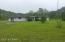1601 TOOLE Circle, Chipley, FL 32428