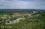329 FAIRWAY Boulevard, Panama City Beach, FL 32407