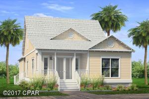 104 SALT AIR Court, 2102, Port St. Joe, FL 32456