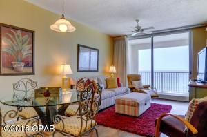 10811 FRONT BEACH Road, 706, Panama City Beach, FL 32407