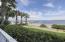 6504 BRIDGE WATER Way, 106, Panama City Beach, FL 32407