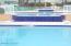 7505 THOMAS Drive, 821A, Panama City Beach, FL 32408