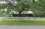 1036 MEADOWLARK Lane, Chipley, FL 32428