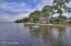 Extensive Waterfront Views