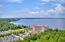 MAGNOLIA BAY CLUB - Amazing Bay Views!