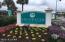520 N RICHARD JACKSON 1407 Boulevard, 1407, Panama City Beach, FL 32407