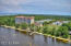 2400 GRANDIFLORA Boulevard, E301, Panama City Beach, FL 32408