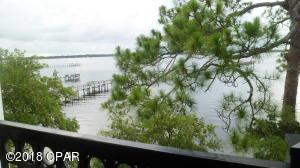 4121 COBALT Circle, P106, Panama City Beach, FL 32408