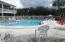 6909 N LAGOON Drive, D1, Panama City Beach, FL 32408